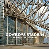 Cowboys Stadium, Rizzoli Staff, 0847835367