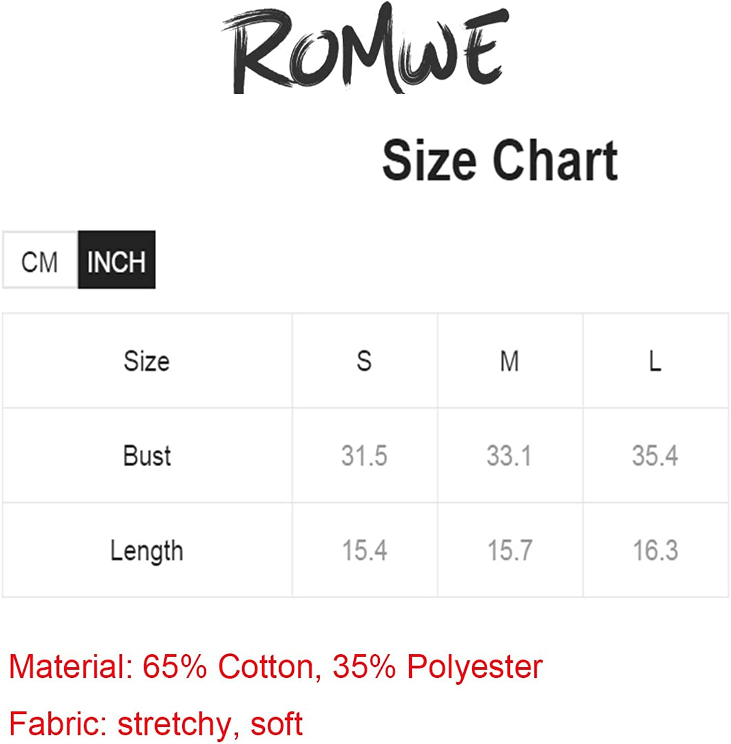 Romwe Womens Casual Camisole Sleeveless Vest Halter Cami Tank Top