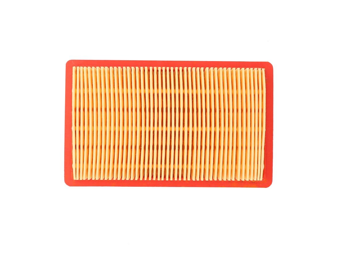 Filtro de aire pre-cleaner Pre filtro bujía ajuste para Kohler ...