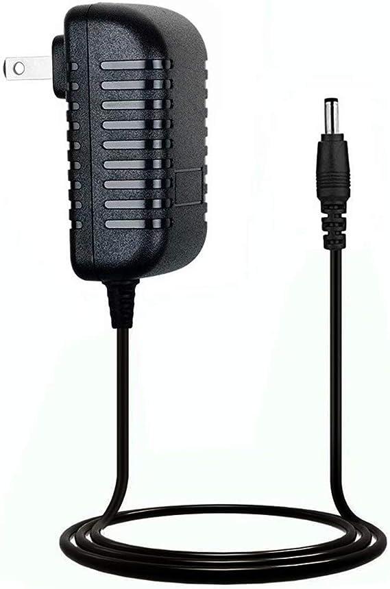 AC Adapter for AKAI SynthStation 49 USB/MIDI Keyboard iPad Controller Synth