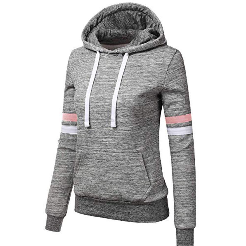 Nike Kapuzensweatjacke »Team Club«, Hält schön warm online kaufen | OTTO