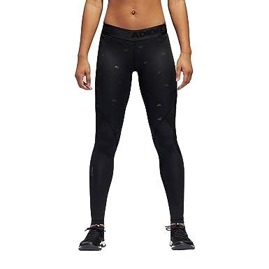 10e21c86dd49 adidas Womens Fitness Yoga Athletic Leggings at Amazon Women s ...