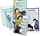 : Bella's Mystery Deck: Set of 2