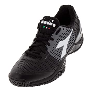 : Diadora Speed Blushield 3 Mens Tennis Shoe