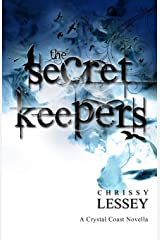 The Secret Keepers Paperback