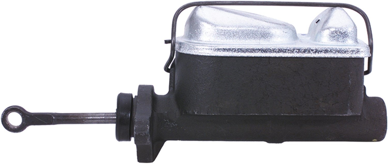 Cardone 10-1955 Remanufactured Master Cylinder