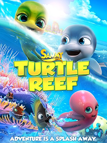sammy-and-co-turtle-reef