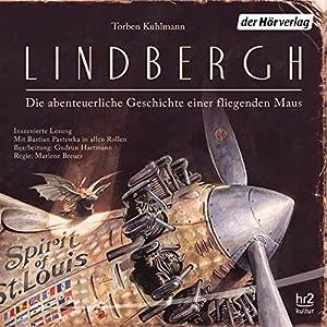 Lindbergh Hörbuch