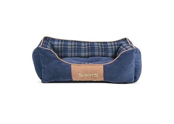 Scruffs Highland - Cama/colchón para Perro: Amazon.es: Productos para mascotas