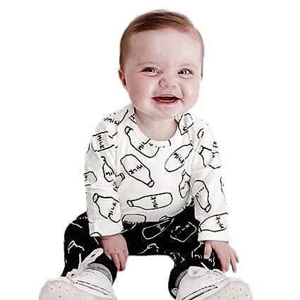 1802048ebf baby tshirt bambina vestita bimba battesimo abito vestiti bambini offerta:  Amazon.it: Prima infanzia