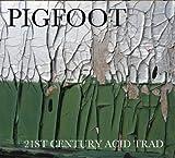 21st Century Acid Trad