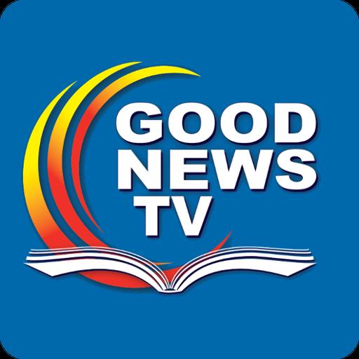 Good News TV ()