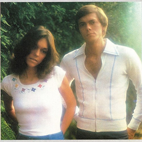 The Carpenters - Horizon (180 Gram Vinyl)