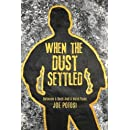 When the Dust Settled