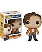 Funko - POP TV - Doctor Who - Dr #11
