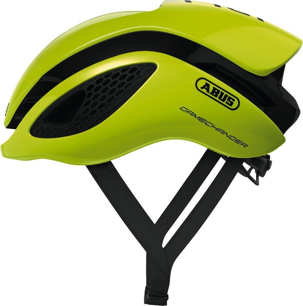 Neon Yellow Gamechanger S