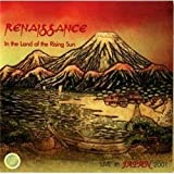 In The Land Of The Rising Sun by Renaissance (2002-11-18)