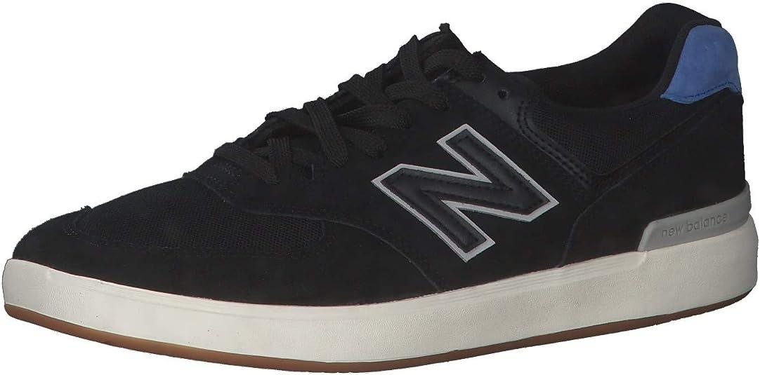 All Coasts 574 V1 Sneaker
