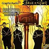 Dead or Alive Trilogy 3 - Blood Money