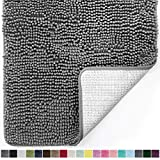 Bath Mats - Best Reviews Guide
