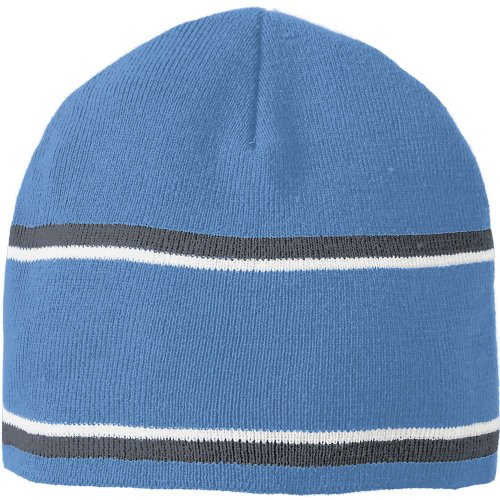 White Holloway Blue University Sportswear engager Beanie Graphite P6xB6Y