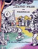 Pogo Files for Pogophiles 9780945185031