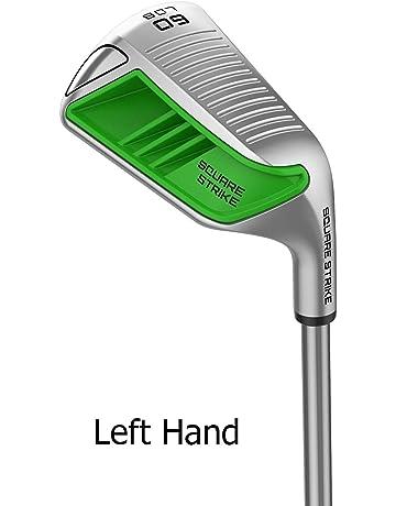 b88ecd5ba0bd3 Golf Clubs | Amazon.com: Golf