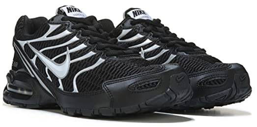 b295f9a75cb ... Nike Womens Air Max Torch 4 Running Shoe US Size 6 ...