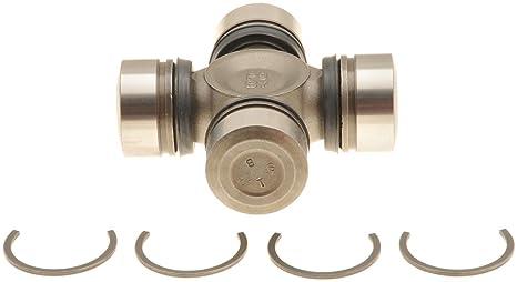 Spicer 5-760X U-Joint Kit