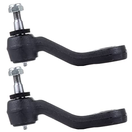 Steering Pitman Arm for GMC Sierra1500 2500 Chevrolet Silverado3500 2500 K6654