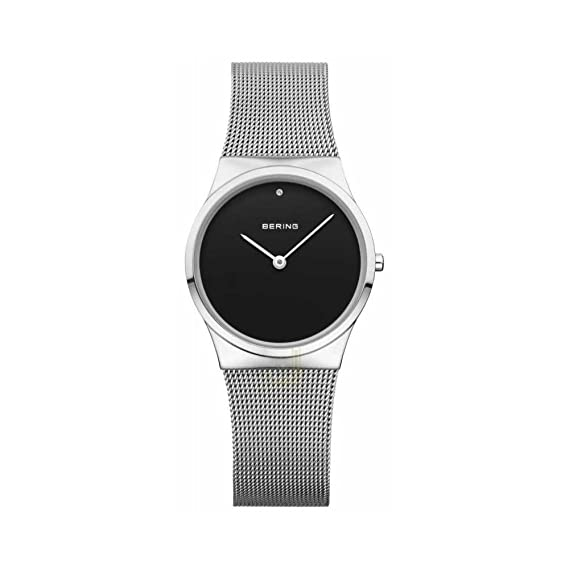 Reloj Bering - Mujer 12130-002