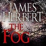 The Fog   James Herbert
