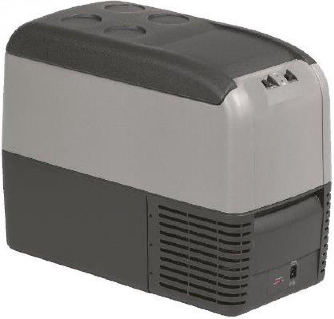 Waeco Coolfreeze CDF-26 nevera portátil de 12 V/24 V para ...
