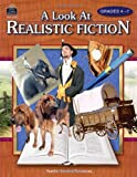 A Look at Realistic Fiction, Helen Hoffner, 0743937678