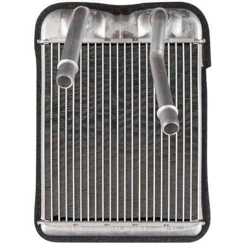 Spectra Premium 93050 Heater Core - Gmc Heater