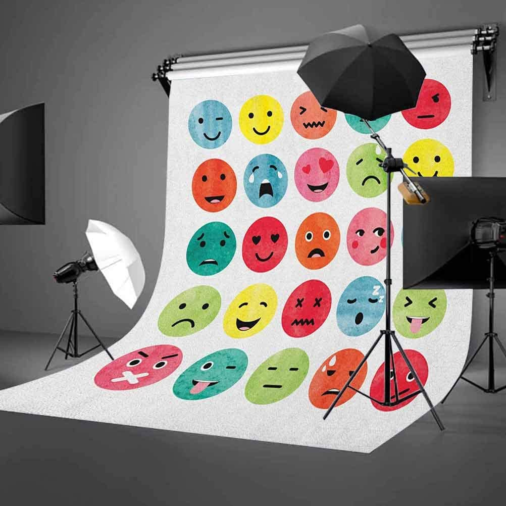 7x10 FT Vinyl Photography Backdrop,Musical Instrument with V Shaped Design Famous Rock and Roll Strings Creativity Background for Graduation Prom Dance Decor Photo Booth Studio Prop Banner