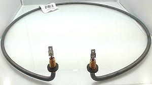 ERP 154825001 Dishwasher Heating Element