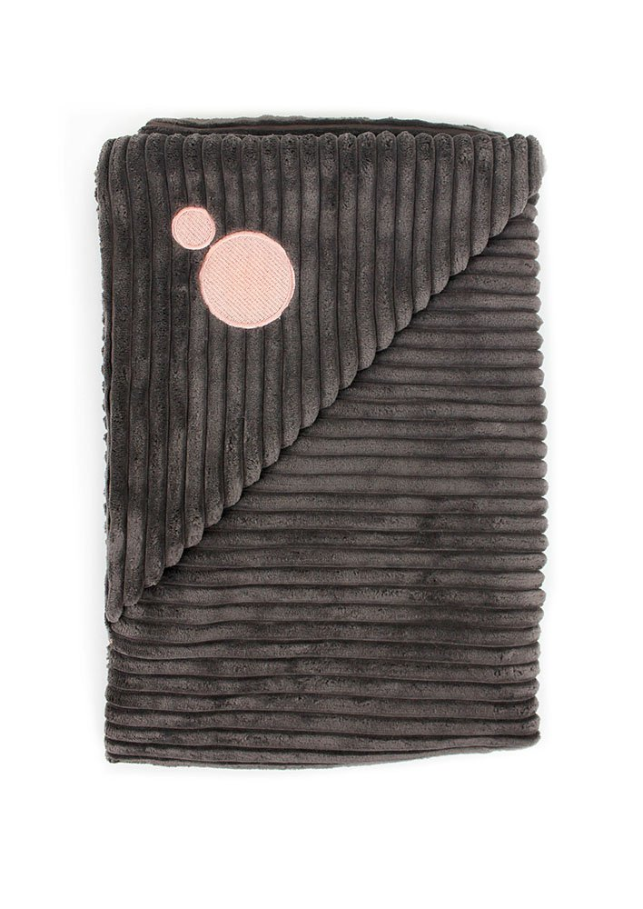 Belly Armor Belly Blanket Luxe - Champagne