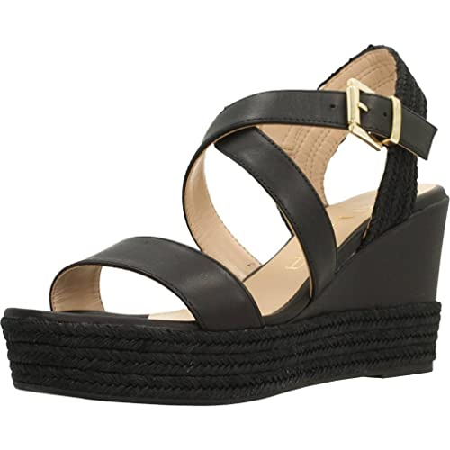 55701722d58 Unisa Sandals and Slippers for Women