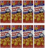 Cracker Jacks, 1 oz box, 24 count