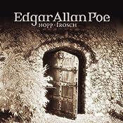 Hopp-Frosch (Edgar Allan Poe 9) | Edgar Allan Poe