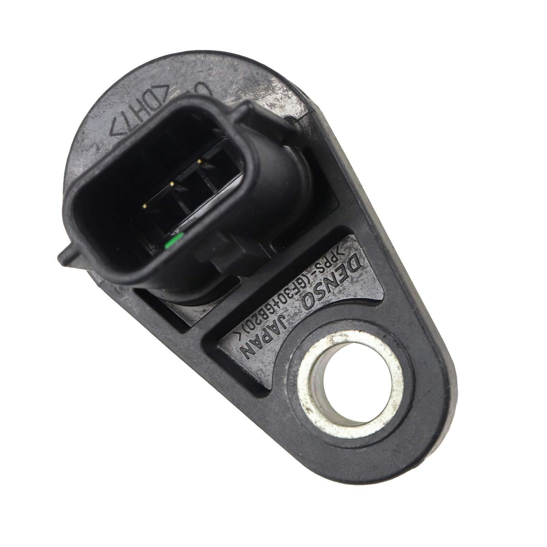 Beck Arnley 180-0729 Crankshaft Angle Sensor