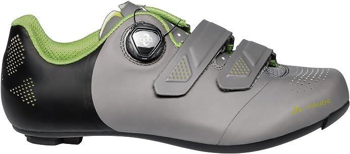 Chaussures de V/élo de Route Homme Giro Techne Road