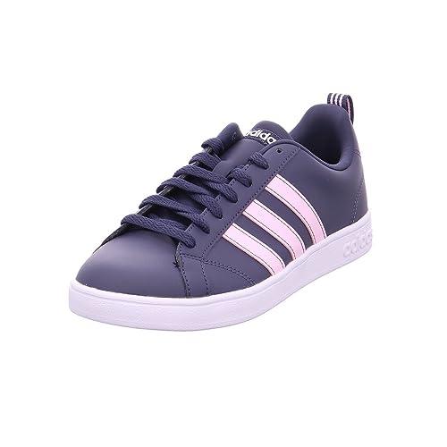 Adidas Schuhe, Damen Schuhe, Sneakers Gr.37.5