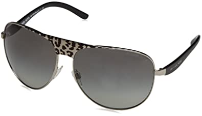 4f040873c0 Image Unavailable. Image not available for. Color  MICHAEL KORS Sunglasses  ...