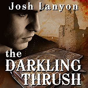 The Darkling Thrush Audiobook