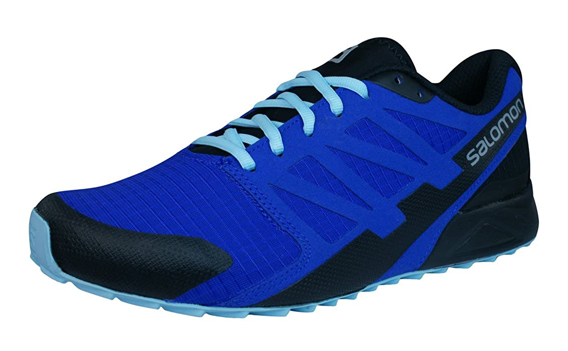 Salomon City Cross Damen Schuhe 373258