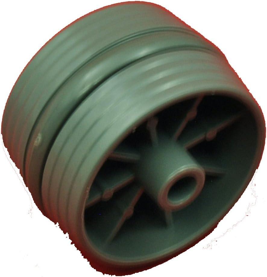 Kirby Sentria Vacuum Cleaner Front Wheel