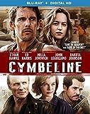 Cymbeline [Blu-ray + Digital HD]