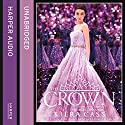 The Crown: The Heir, Book 2 Hörbuch von Kiera Cass Gesprochen von: Brittany Pressley